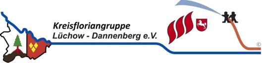 Kreis-Floriangruppe Lüchow-Dannenberg
